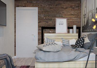 loft_bedroom1