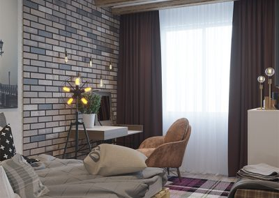 loft_bedroom2